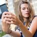 Comunicazioni a tempo determinato: gli adolescenti su Snapchat, tra selfie e flirt