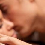 Affettività e Sessualità