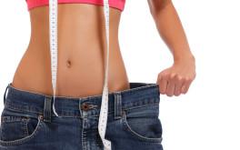 Alimentazione e Disturbi alimentari