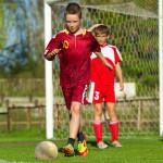 bullismo nel pallone - Consigli per allenatori e genitori