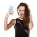 Effetto selfie-mania: apparire più belli e attraenti. Alla fine ci crediamo solo noi