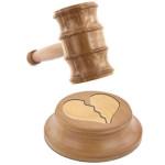 separazione-divorzi01