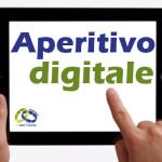 Aperitivo digitale