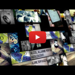 AdoleScienza video