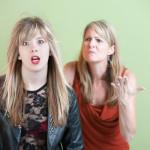 Dialogo genitori - figli