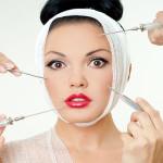 chirurgia plastica adolescenza