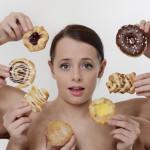 Dipendenza da cibo