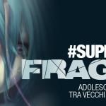 supereroi-fragili