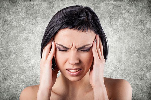 Eczema su medicine di unguento di mani