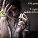 Gli 8 segnali per riconoscere l'autolesionismo