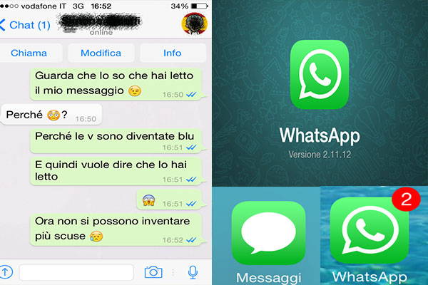 fil di sesso online chat application