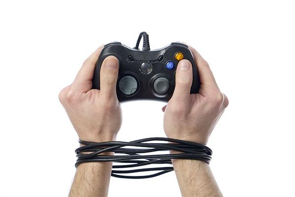 video giochi vietati minori