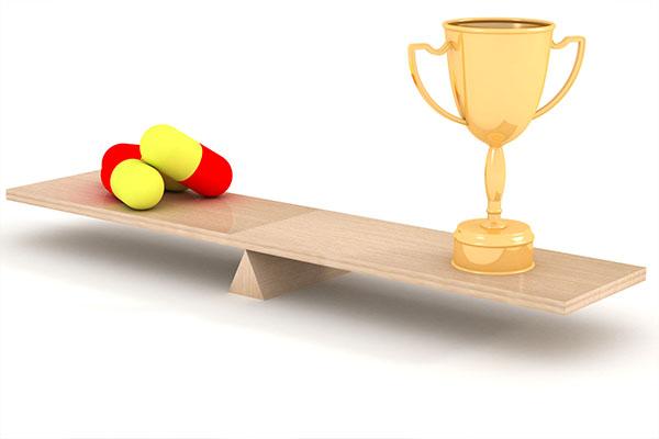 Il Doping Nei Bambini E Negli Adolescenti Il Ruolo Dei Genitori Adolescienza Magazine