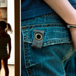 Diritto dei Minori e Famiglia