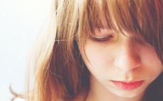 effetti violenza sulla psiche
