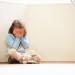 Sculacciate ai bambini: sì o no? Ecco quali sono gli effetti