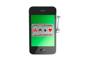 cellulare online gioco