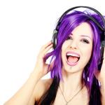 musica adolescenti