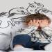Maestre violente: i segnali dei bambini che un genitore deve conoscere