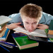 Perché non riesco a memorizzare? Piccole strategie per trovare il proprio metodo di studio