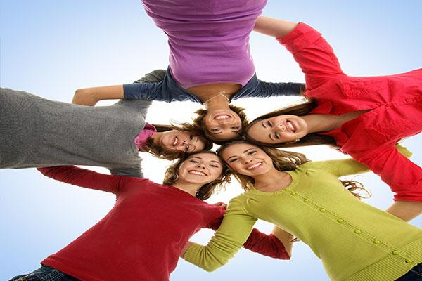 """Le """"nuove famiglie"""": consigli per una buona gestione dei figli in vacanza"""