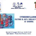 convegno cyberbullismo
