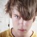 Figli padroni e manipolatori: cosa deve fare il genitore quando si ribaltano i ruoli?