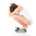 Attenzione genitori ai commenti sul peso delle figlie: quali effetti hanno?