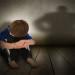 Allarme pedofilia. In aumento i casi di violenza sessuale su bambini e adolescenti