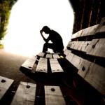 vittima bullismo e cyberbullismo