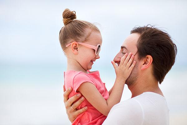 8-regole-buon-genitore