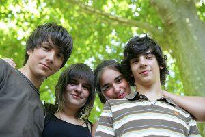 adolescenti-e-politica