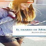 il-diario