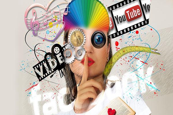 youtube 2 (1)
