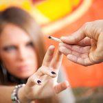 fumo (2)