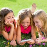 smartphone-bambini-1280x853