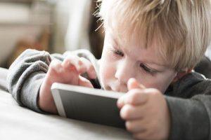 smartphone bambini 3