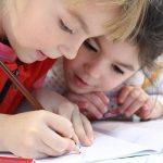 cooperazione non competizione scuola