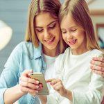 smartphone-per-bambini shu