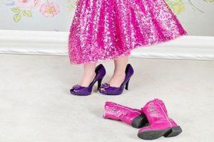 little-girl-570864_640