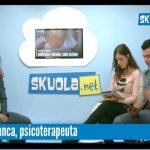 Skuola.net