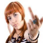 adolescenza_mod01-e1512127379334