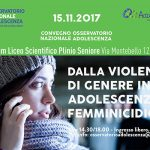 dalla violenza di genere in adolescenza al femminicidio rev 4