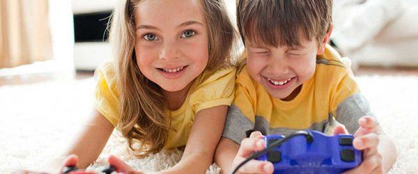 videogiochi-bambini 2
