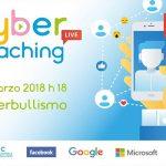 cyber coaching