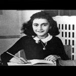 1 Anna Frank
