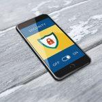 dati personali sicurezza
