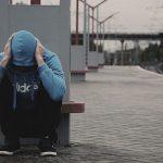 dolore sofferenza suicidio 2