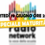 speciale-maturit1