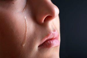 pianto- si